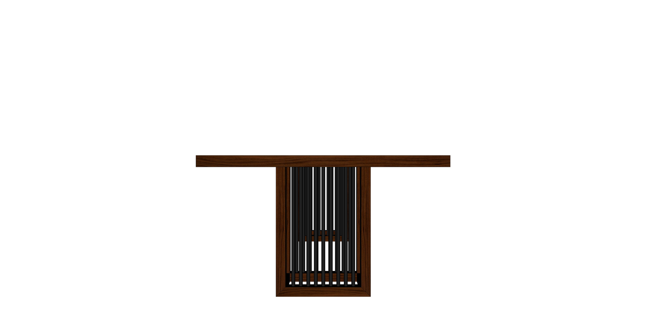 T Table 003.jpg