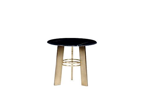 Anilla End Table