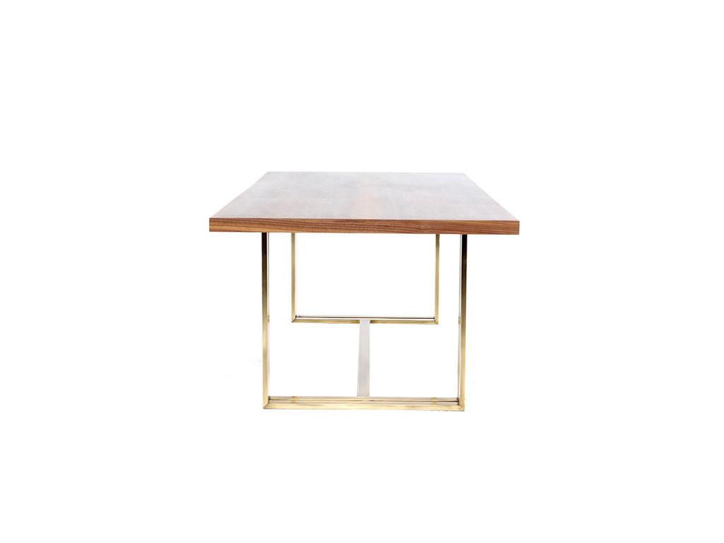 Lavor dining table.jpg