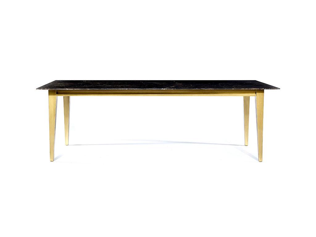 Myra Dining Table.jpg