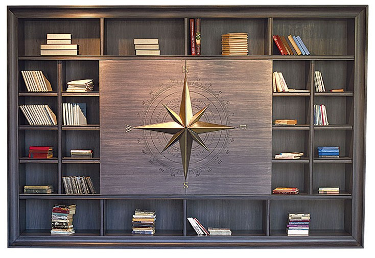Compasso Library1.jpg