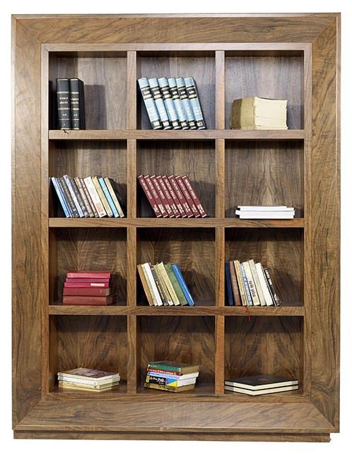 Lounge library1.jpg