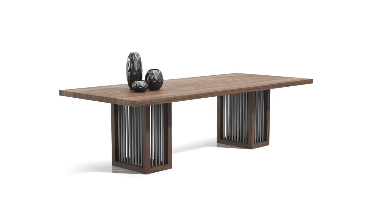 T-Table 001.jpg