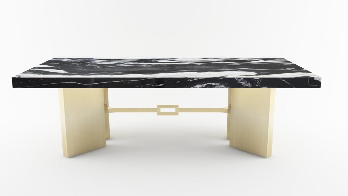 Stafero Dining Table 01.jpg