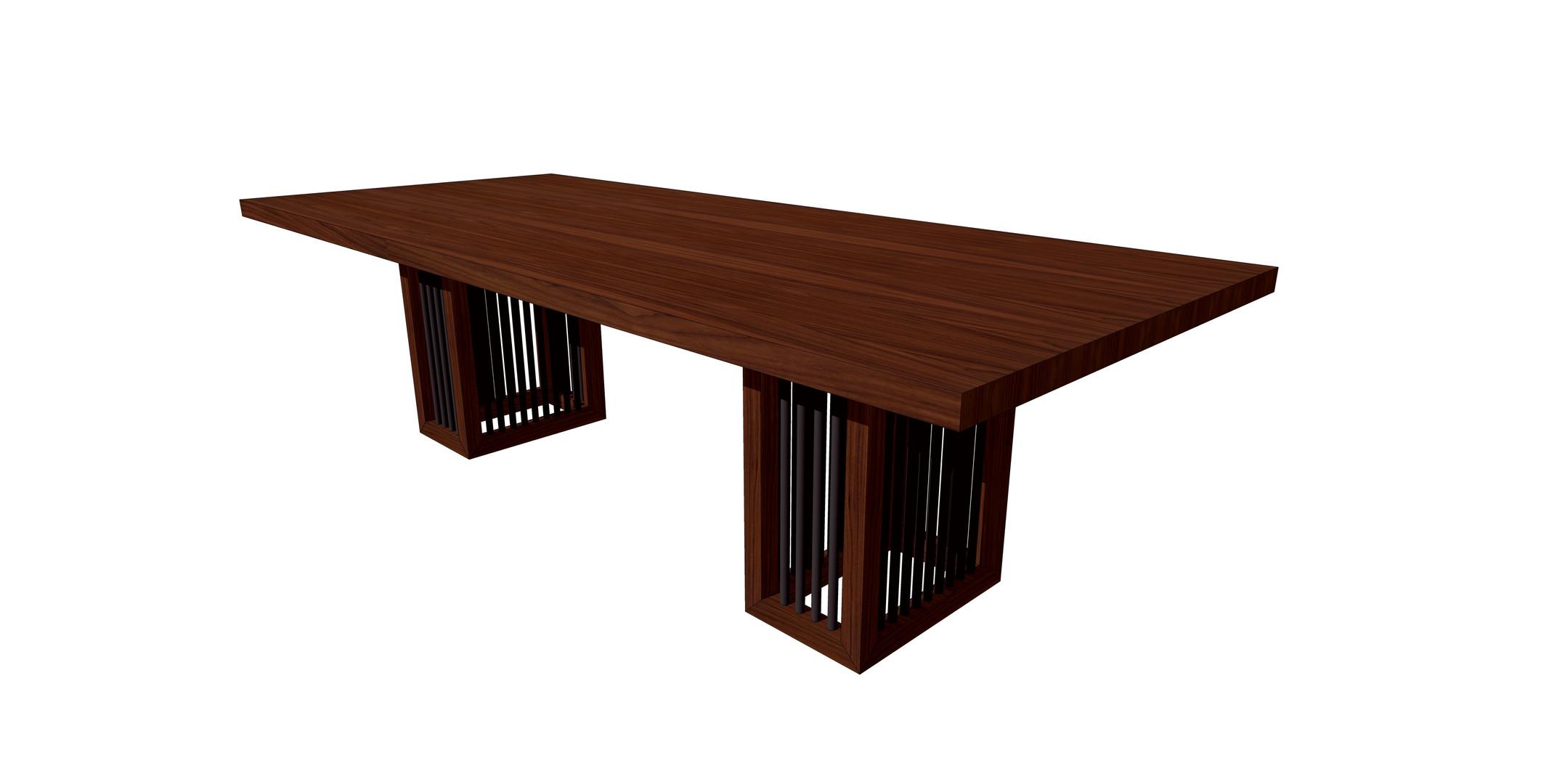 T Table 002.jpg