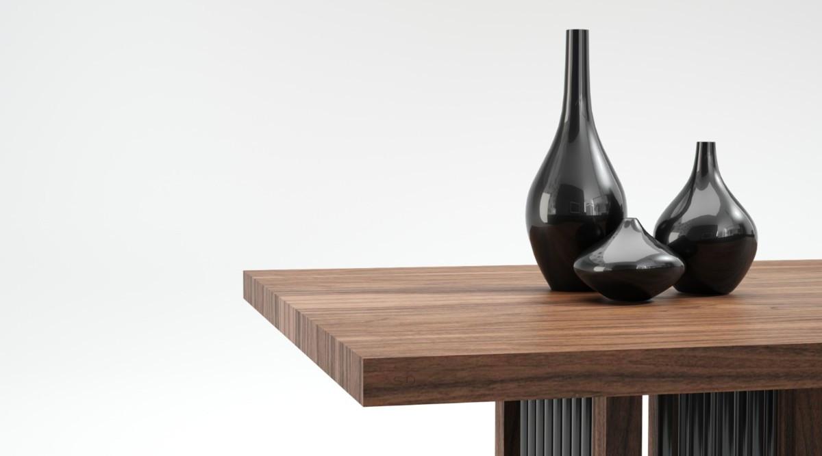T-Table 012.jpg