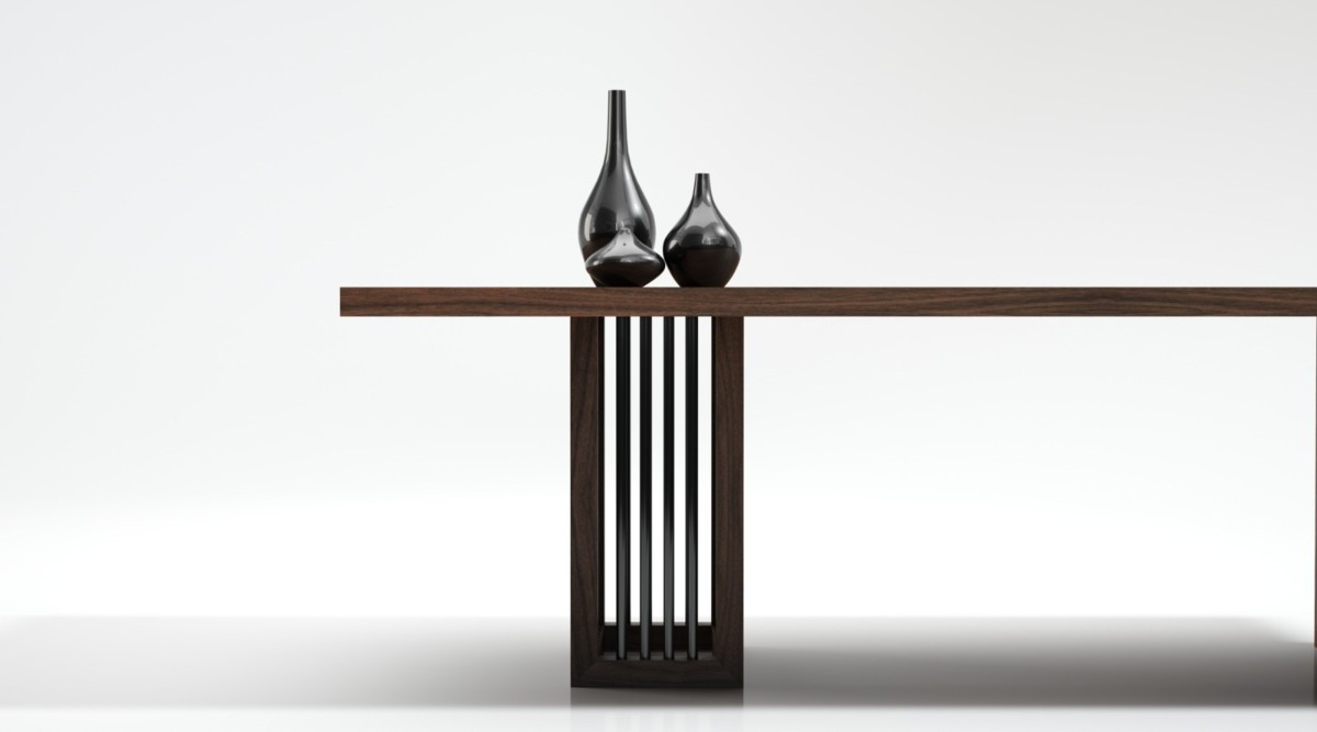 T-Table 010.jpg