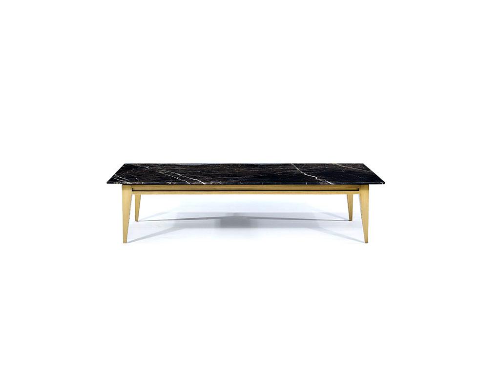 Myra Coffee table.jpg