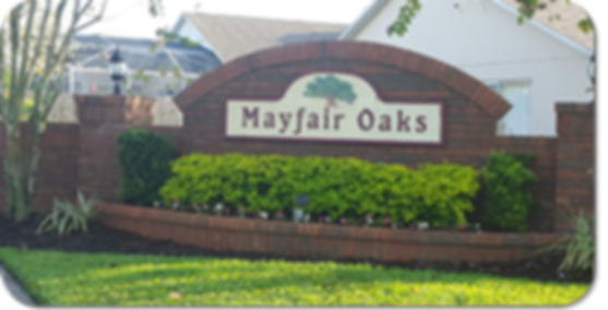 Mayfair Oaks - entrance.png