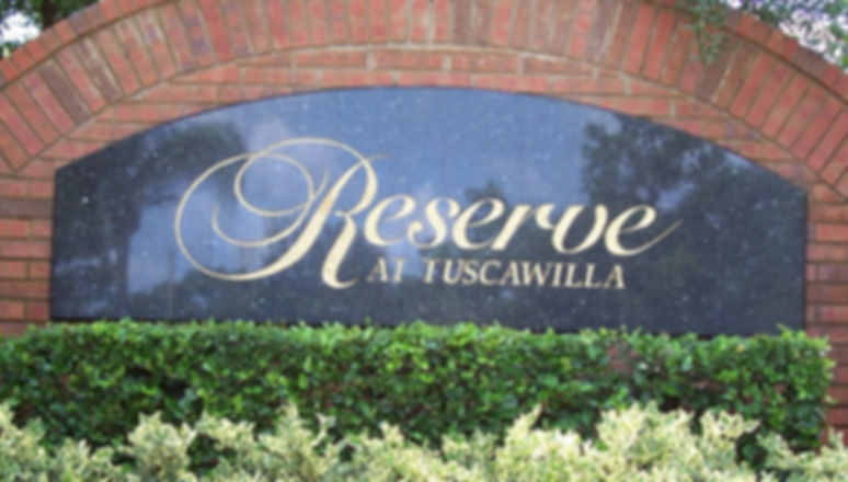 Reserve at Tuscawilla sign.jpg