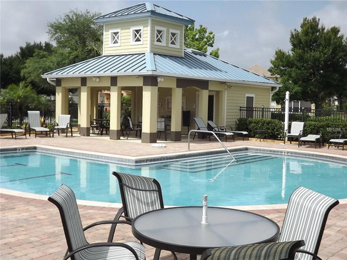 Pool & Cabana.jpg