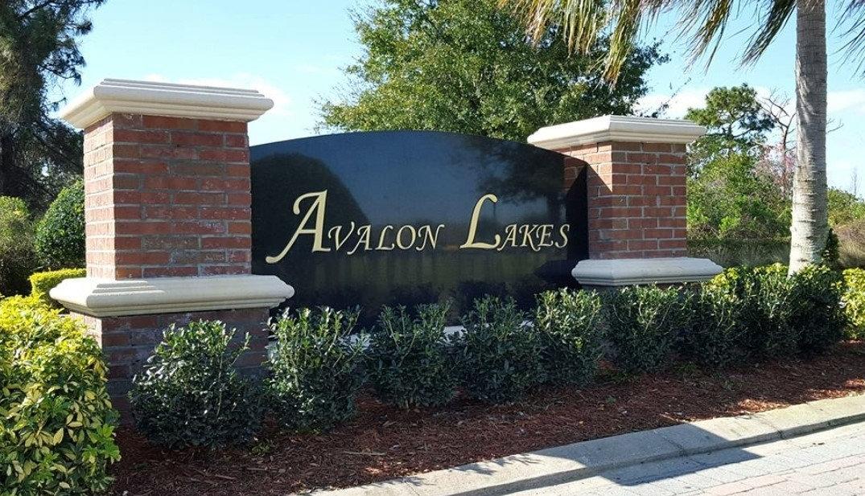 AV sign 2.jpg