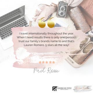 Paul-Rossi-5-star-review 2.PNG