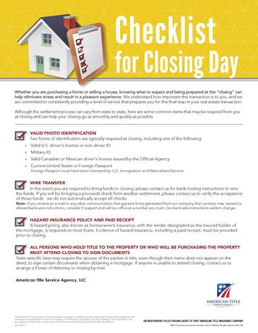 Checklist for Closing Day - PT - WB.JPG