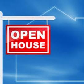 Virtual Open House Marketing Prep