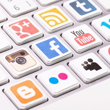 The HOTTEST Apps To Grow Your Business