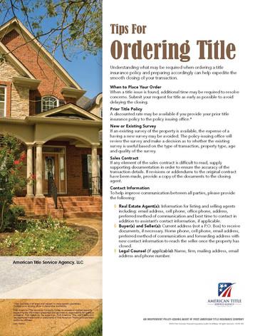 Tips for Ordering Title - PT - WB_2.JPG