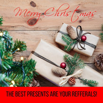 referrals-holiday.jpg