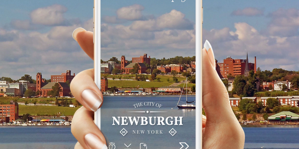How To Create Geofilters
