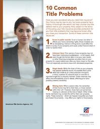 10 Common Title Problems - PT - WB_Page_
