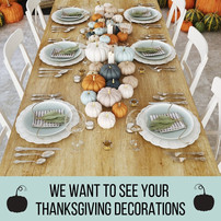thanksgiving-decorations.jpg