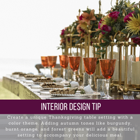 Interior-Design-Tip 2.PNG