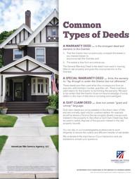 Common Types of Deeds - PT - WB2_2.JPG