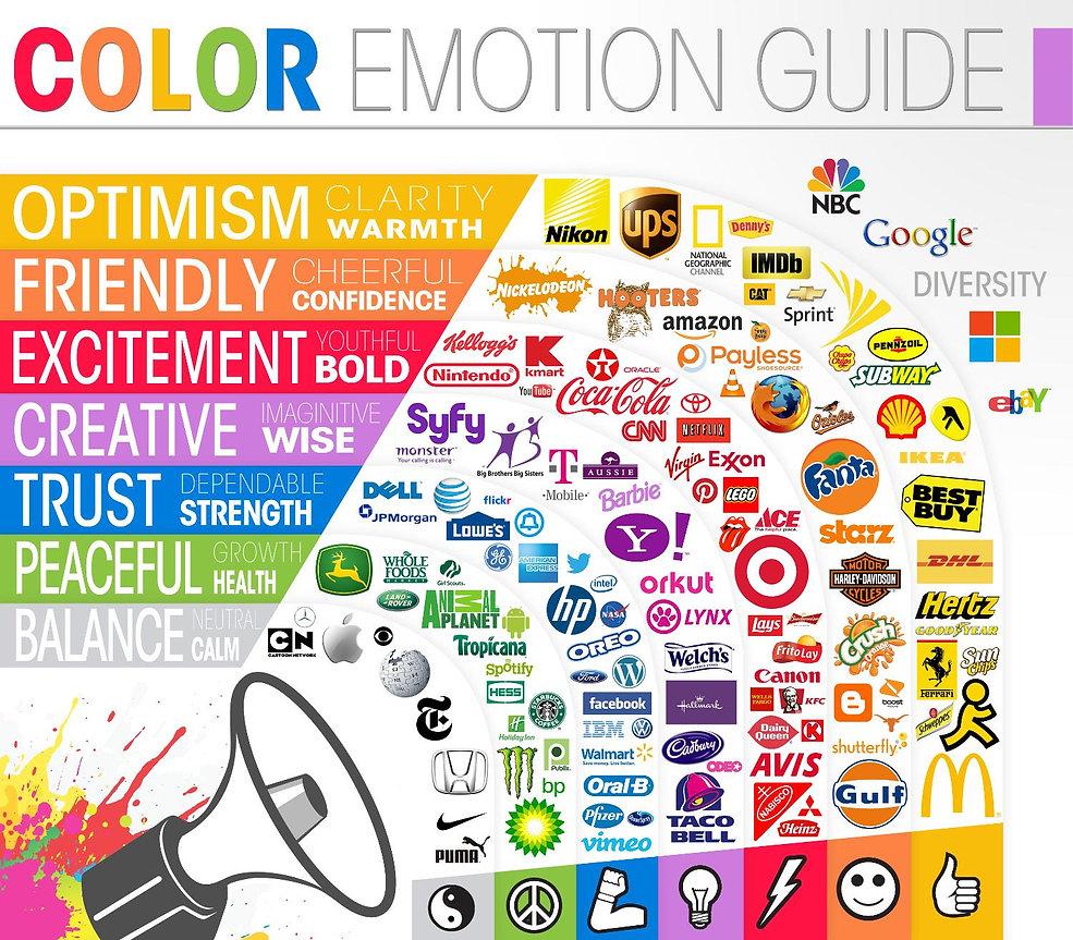 Color-Psychology-1024x897.jpg.jpg