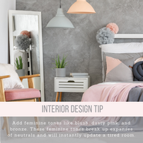 Interior-Design-Tip-2 2.PNG