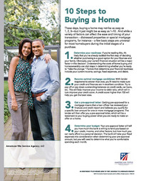 10 Steps to Buying a Home - PT - WB_2_Pa
