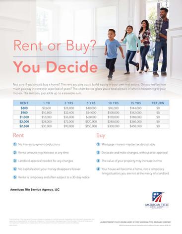 Rent or Buy - You Decide - PT - WB.JPG