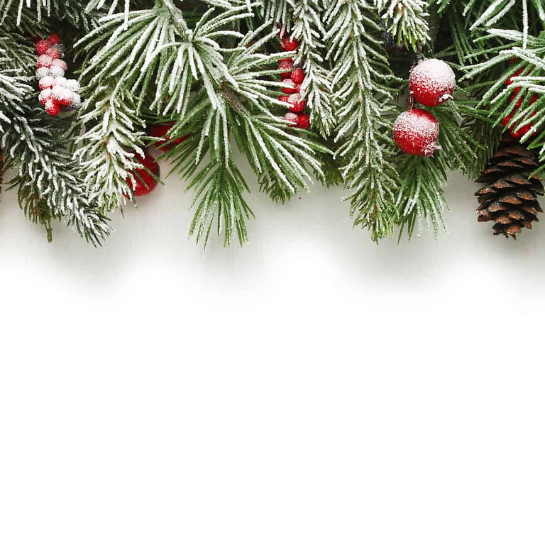 Creating The Perfect Holiday Graphics
