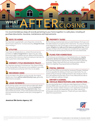 What Happens After Closing - PT - WB.JPG