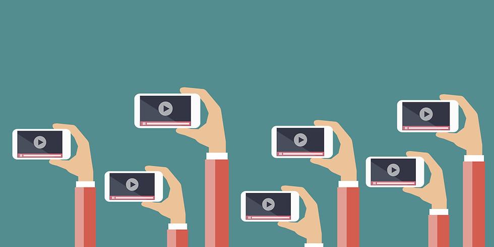 Video (Animation) Marketing