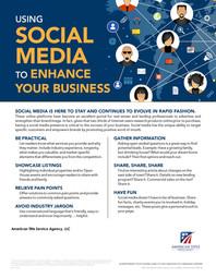 Social Media to Enhance Business.JPG