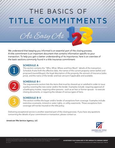 Basics of Title Commitments.JPG