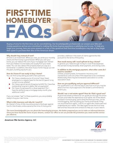First-Time Homebuyer FAQs - PT - WB.JPG
