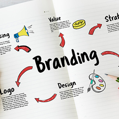 How To Create The Perfect Brand For Yourself