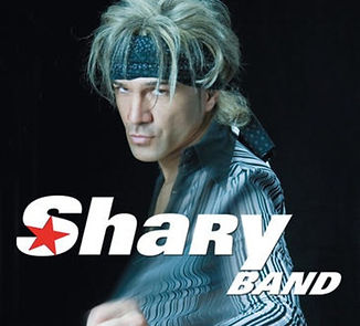 Shary Band