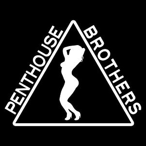 penthouse brothers.jpg