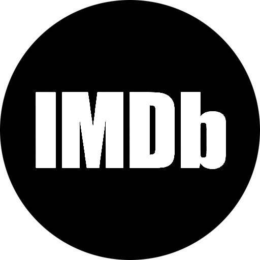 imdb-icon