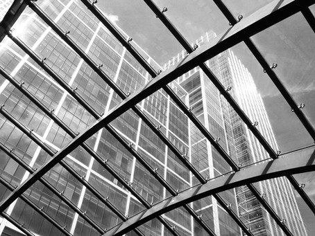 Подготовка и осушение воздуха при производстве стекла