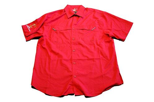 Pro Celebrity Fishing Shirt