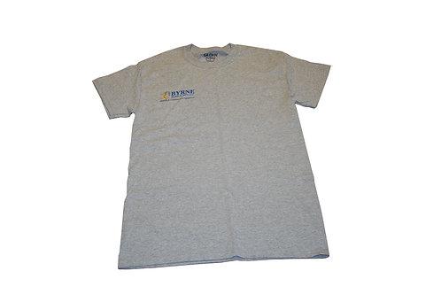 Byrne T-Shirt