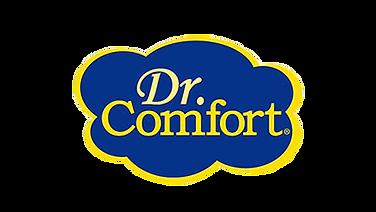 dr-comfort-logo.png
