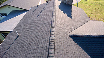 Roofing Installation, Roofing Repair, Roofing Contractor