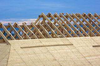 Northstar Roofing Amp Restoration N Michigan Roofing