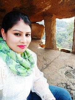ruchira_bhattacharya.jpg