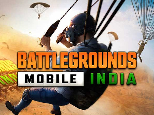 Battlegrounds Mobile India launch: Good news and bad news for the gamers