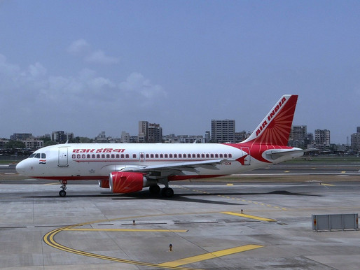 All Details of Real Estate Assets That Put Up On Sale By Air India, Aims To Acquire Up To 300 Crore